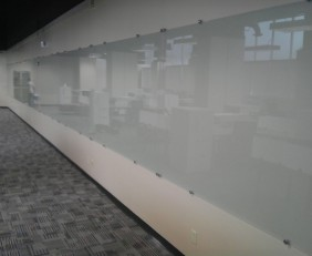 60+-ft-of-Glass-marker-board